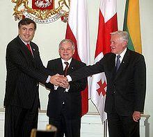 220px-Lech_Kaczyński,_Mikheil_Saakashvili_and_Valdas_Adamkus_in_Tblisi_2007