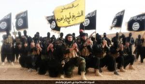 Islamic_State_of_Iraq_and_the_Levant_Abu_Wahib