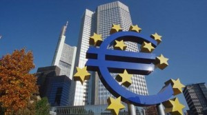 NS-euro-area-deflation-versus-low1