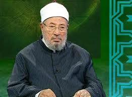 Sheikh Yusef Qaradawi
