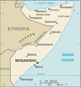 somalia-1