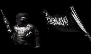 syria-jahbat-al-nusra-front
