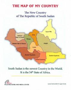 sudSudan-map_sito