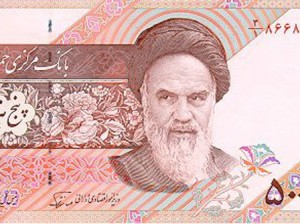 1325598208_42_iran_riyali_