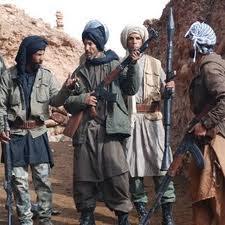 AQAP in Yemen
