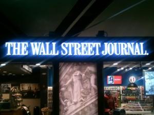 Wall-Street-Journal1