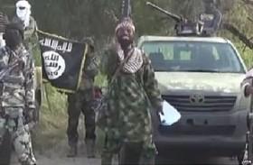 Abubakar Shekau, leader di Boko Haram (Fonte: Wikiedia)