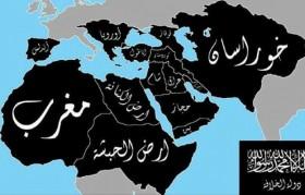 Il 'sogno' dell'ISIS?