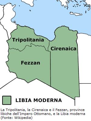 20150711-Province_ottomane_della_Libia-300x400
