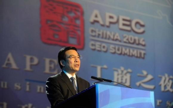 Fonte: LaPresse/Xinhua
