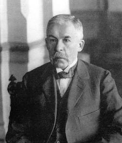 Piotr Durnovo