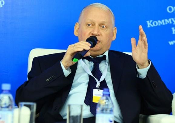 Jurij Michajlovič Solozobov