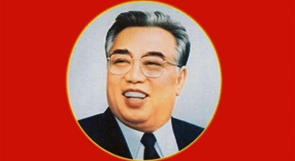 Kim il Sing morto l'8 luglio del 1994