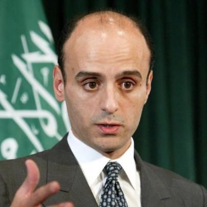 Adel Jubeir, Ministro degli Esteri saudita