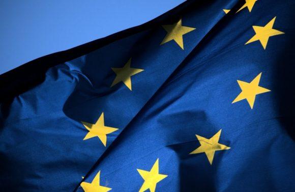bandiera-europea-1068x694