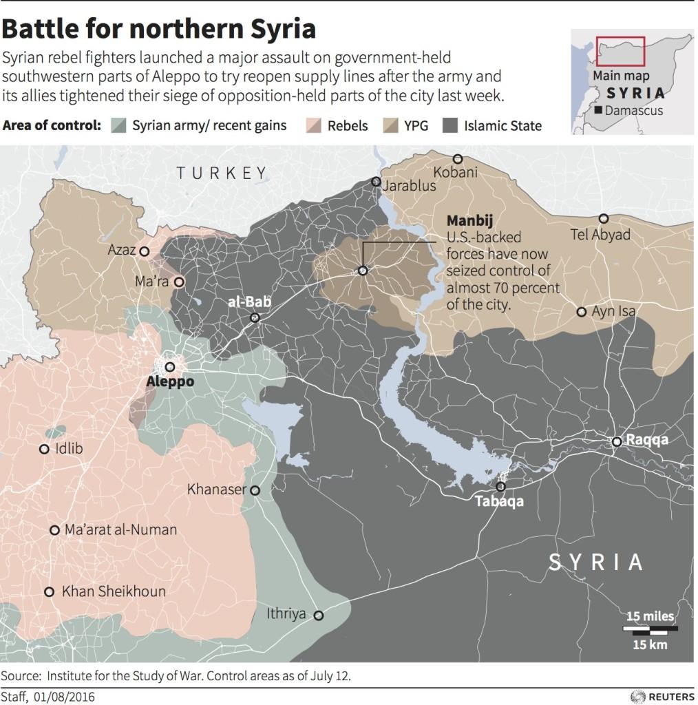 Fonte Reuters.