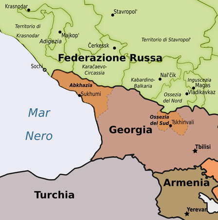 mappa-abkhazia_imagelarge
