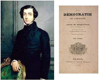 tocqueville-1