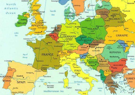 mappa-europa-campionigratis.info_