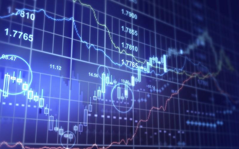 settore-finanziario-costa-1.rica_
