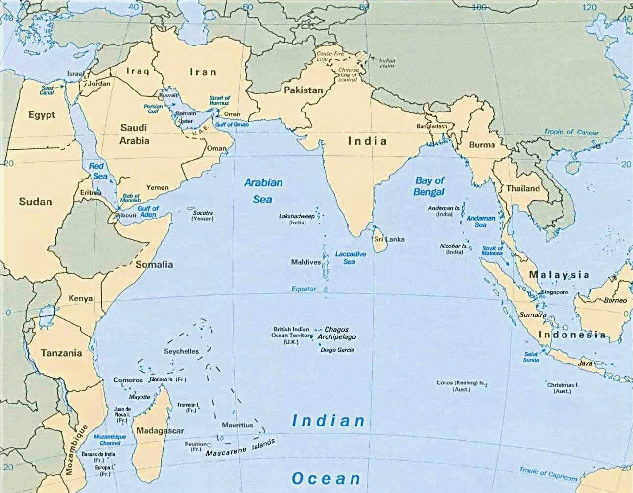 indian-ocean-1 2