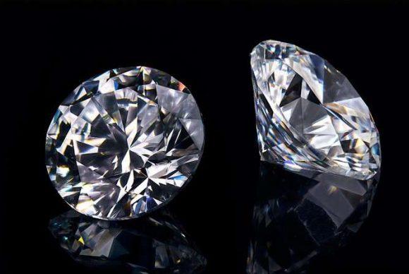 diamanti-le-caratteristiche-per-la-classificazione