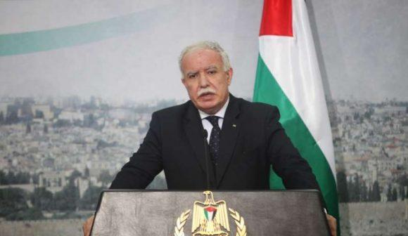 Ryad Al Malki