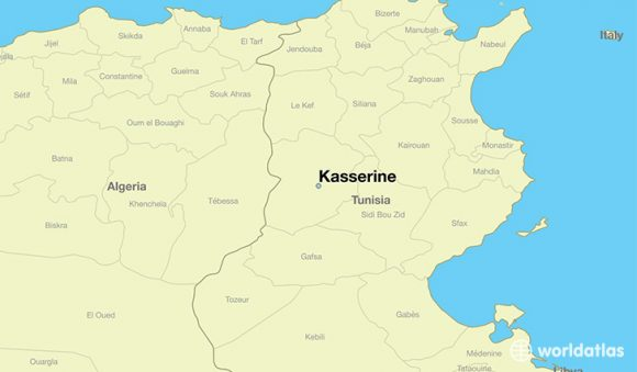 2233422-kasserine-locator-map