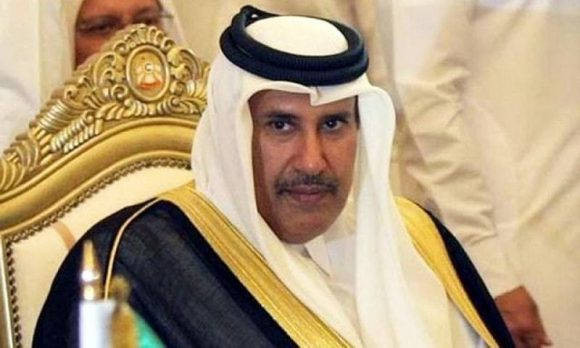 Hamad bin Jassin
