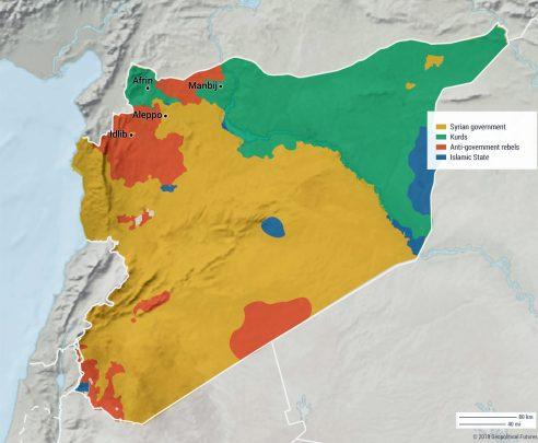 SyriaBalance_5a6b7165b7f7a