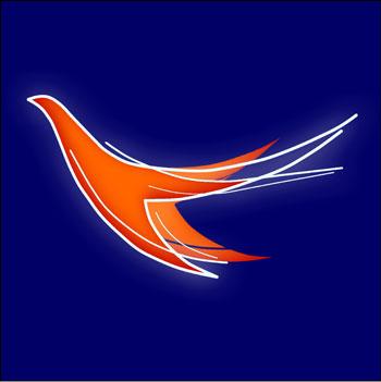 photo4_logo