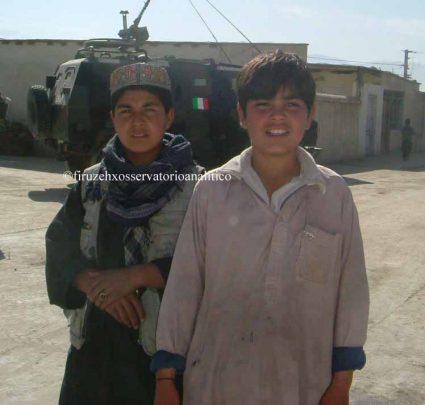 A Herat (photo©firuzeh)