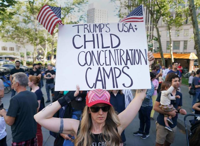 protesta-immigrati-large