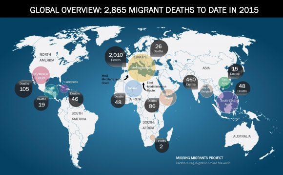 MissingMigrants-Global-Map-Aug3