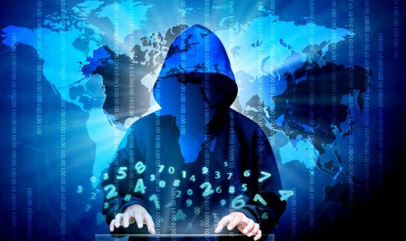 ciobulletin-cyberwar-opinion
