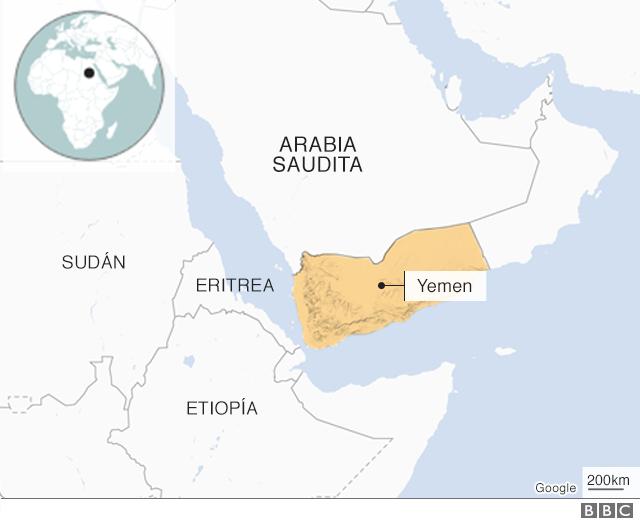 _104428849_mapa-yemen-nc