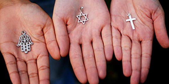 liberta religiosa_1130X565_90_C