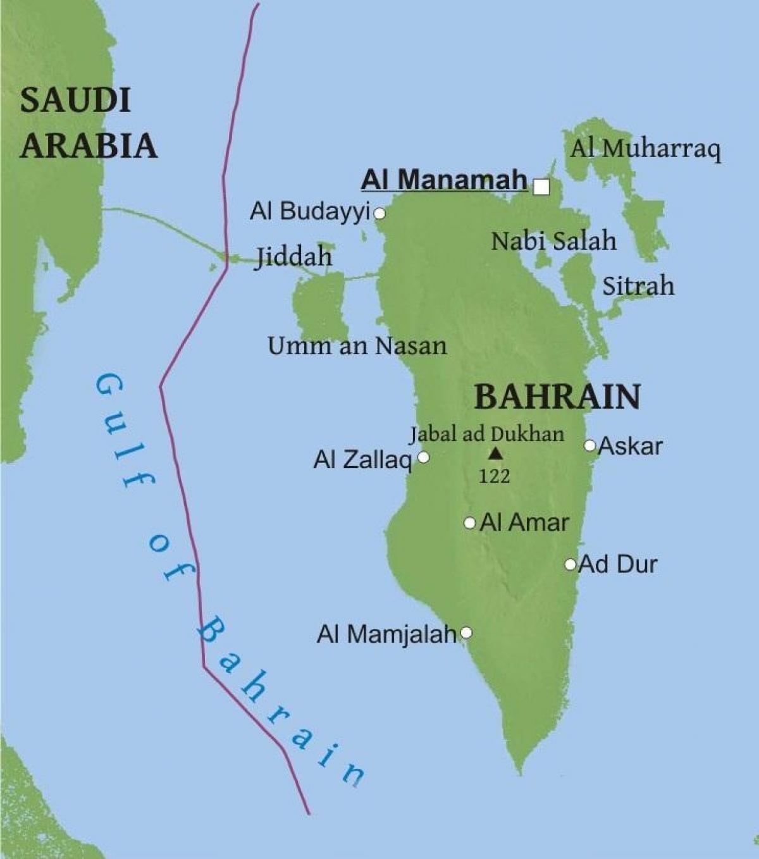 bahrain-ponte-mappa