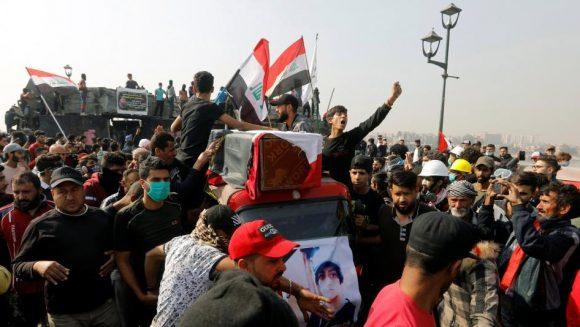 201912mena_iraq_protests