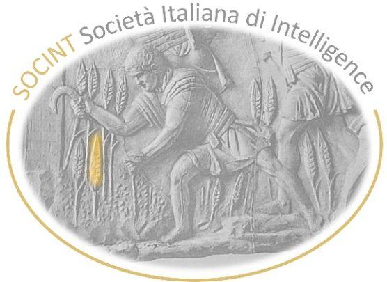 logo_socint_home