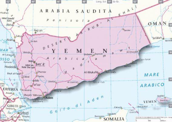 mappa_yemen