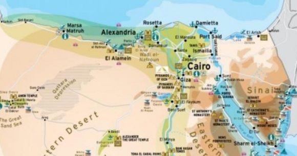 una-cartina-geografica-dell-egitto_300353