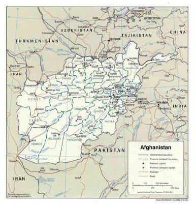 afghanistan-2002
