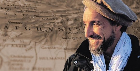 afghanistan-massoud-01
