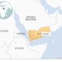 Yemen: un Paese al bivio a rischio disintegrazione in una guerra non più sua.