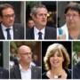 La situazione di Spagna e  Catalunya è oggettivamente grave.