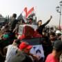 Iraq oggi…quali strumenti per stabilizzarlo?