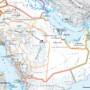 Bahrein: l'accordo con Israele, nuovo tassello per uno scenario mediorientale in evoluzione.