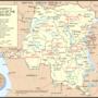 Repubblica Democratica del Congo (RCD): massacri nel Kasai