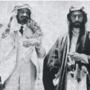 Qualche sintetica nota storica per memoria sugli inizi del problema ebraico-palestinese.